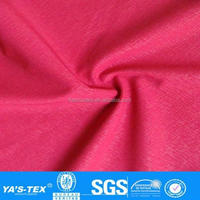 Wholesale textile woven embossed polyester fabric breathable waterproof fabric