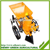 new style agriculture machine tractor potato planter