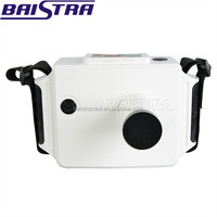 Most popular portable panoramic dental x ray machine for sale