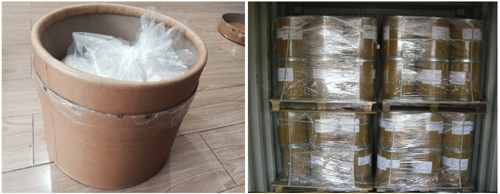 GMP factory supply CDP-Choline powder 99%/CAS: 987-78-7/CDP-Choline