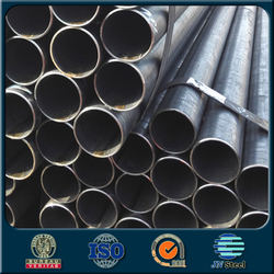 carbon steel pipe price list steel pipe pile