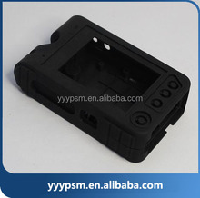 Plastic Injection Molding /Rapid Injection Mould/Injection Molded Polypropylene Part