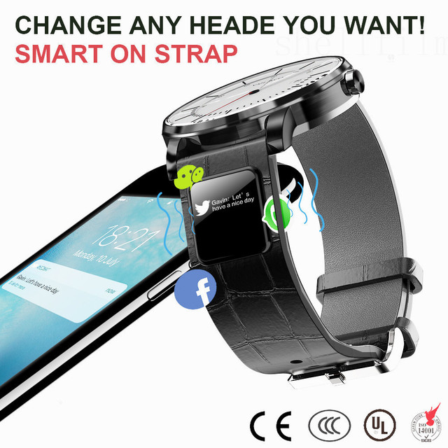 Smart H1 year 2017 Sport fitness calories calculate smart watch bracelet,bracelet manufacturer,smart watch band