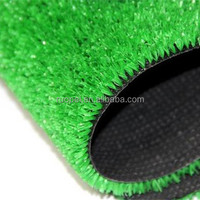 10mm PP Artificial Grass Turf For