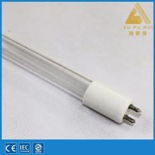 254nm uv ray lamps for surface disinfection