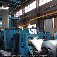 Corrosion resistance environmental sangles cold rolled steel coil