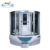 Portable Smart touch computer steam room steam bath room for sale