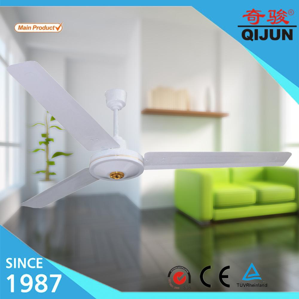 56 Inch High 5 Speeds Quality Ceiling Fan Hot Sale View: High Quality Of Ventilation Fan, View Ventilation Fan, OEM