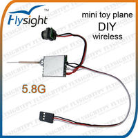 70631 RC helicopter camera wireless model camera mini wireless hidden camera