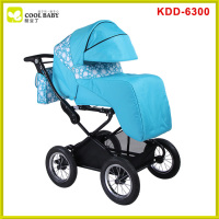 Approved baby stroller with carriage prices