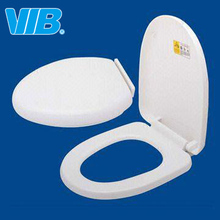 washer toilet seat with slow close toilet seat hinges