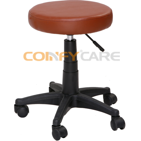 Coinfy MA05 adjustable orthopedic stool medical foot stool