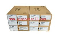 Cisco 7600 Sup2T