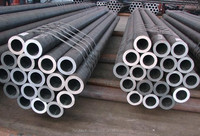 2014 steel factory best trustworthy prices seamless steel pipe for sour service