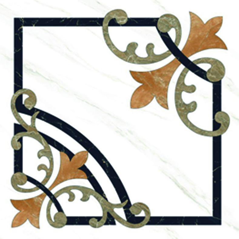 Koop laag geprijsde dutch set partijen groothandel dutch galerij afbeelding setop vloertegel - Interieur decoratie ontwerp ...