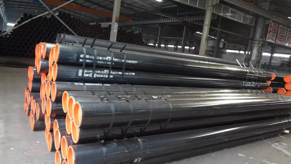 astm a312 tp304h pipe di pipe weight