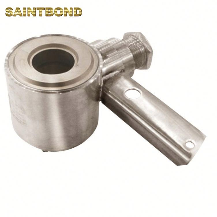 High quality aluminum multi-column compression weight sensor cylinder type load cell for truck scale