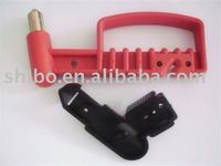 Mutul-function Safety Hammer For Cars