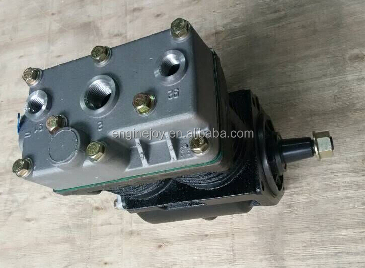 5010295545 Air Compressor for Renault