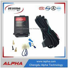 [Alpha]510N/511N TAP Alpha timing advance processor CNG/LPG kits