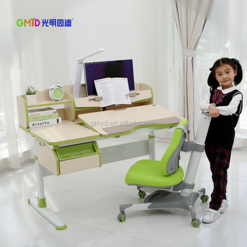 competitive price easy to carry folding chair and table set 120-6
