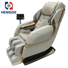 Electric car seat massager, massage chair vibrator, electric massage chair