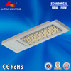 Commercial LED Area Lightings 500w Replacment LED Shopping Mall LED Parking Lot Lights Retrofit