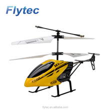 Direct Factory TY919 RC Helicopter Fot Kids 2 Channel Metal Infrered Remote Control Alloy Structure rc Helicopters