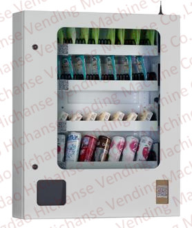 Small Vending machine dispensor