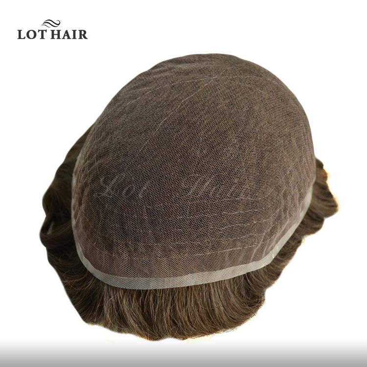 swiss lace toupee8