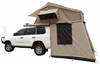 Off Road Vehicle Tent for Sale 4x4 Truck Roof Tent Roof Top Tent for Sale