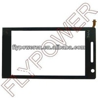 Touch Screen Digitizer for HTC Diamond 2 Diamond II T5353 touch screen digitizer;