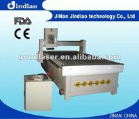 guitar,arts and crafts cnc wood router---JDM25