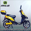 Best quality 350w cheap ladies electric motorcycle for sale(ML-XYH)