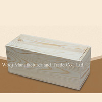 2017 Wholesale High Quality Present Wooden