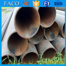 Tianjin steel pipe ! weight ms pipe epoxy resin anticorrosion steel pipe