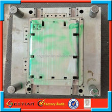 software download set top box plastic mold making