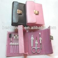 Beauty Amp Personal Care Manicure Set