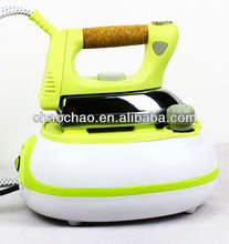 new model Smart Steam Station Iron