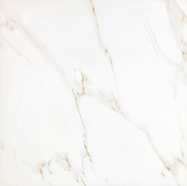ropa mujer white cararra marble glazed tiles textured marble floor tiles outdoor stone floor tile