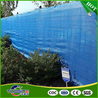 balcony cover fence shading,wind black fabric,balcony safety net