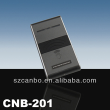 solar gate opener as automatic door controller for door access control system by China sensor supplier