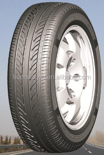 china 165/65R13 cheap car <strong>tire</strong>