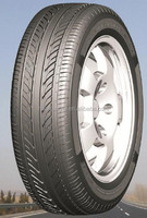 china 165/65R13 cheap car tire