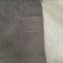 wholesale home textile velvet dubai upholstery fabric