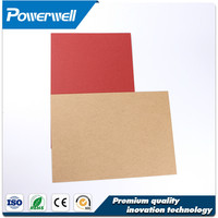 Customized insulation board slotting & glue laminating machines sheet,lamination machine insulation
