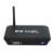 tv box manufacturer supply G7 carry 2016 s905 2gb+16gb s905 kodi fully loaded