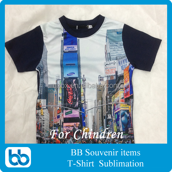 Promotional cheap t shirt souvenir mini t shirt norway t for Cheap promo t shirts