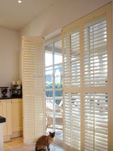 timber shutter manufacturer windows louvre