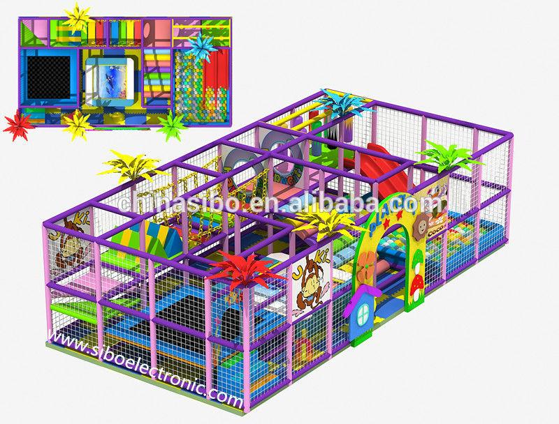 gm0 enfants aire de jeux int 233 rieure parc 233 quipement de jeux soft play int 233 rieur